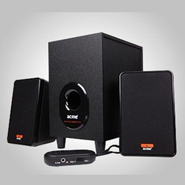 ACME 2.1 NI-30 Sound System