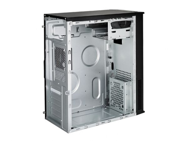 Cooler Master Midi - Elite 241 - RC-241-KKN4