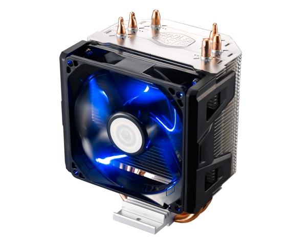 Cooler Master - Hyper 103 Univerzális*TX3 EVO utódja* - RR-H103-22PB-R1