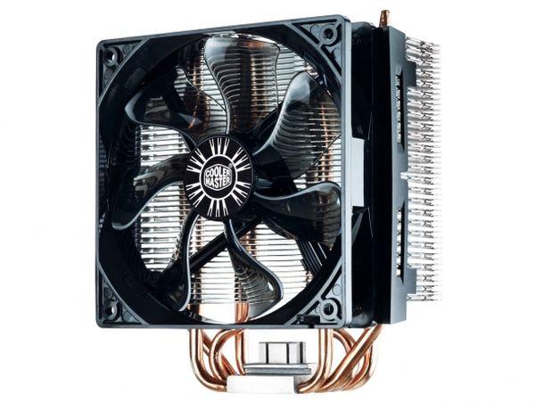 Cooler Master - Hyper T4 - RR-T4-18PK-R1