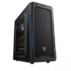 FSP Midi CMT210-BLUE