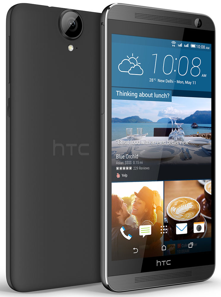 htc one e9-A53ML  دانلود رام رسمی htc one e9-A53ML 4718487678372