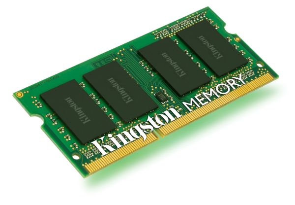 Kingston Notebook DDR3 1600MHz / 8GB - CL11