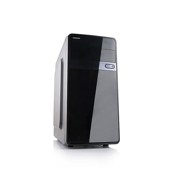 Modecom Trend Air mini, táp nélkül, fekete